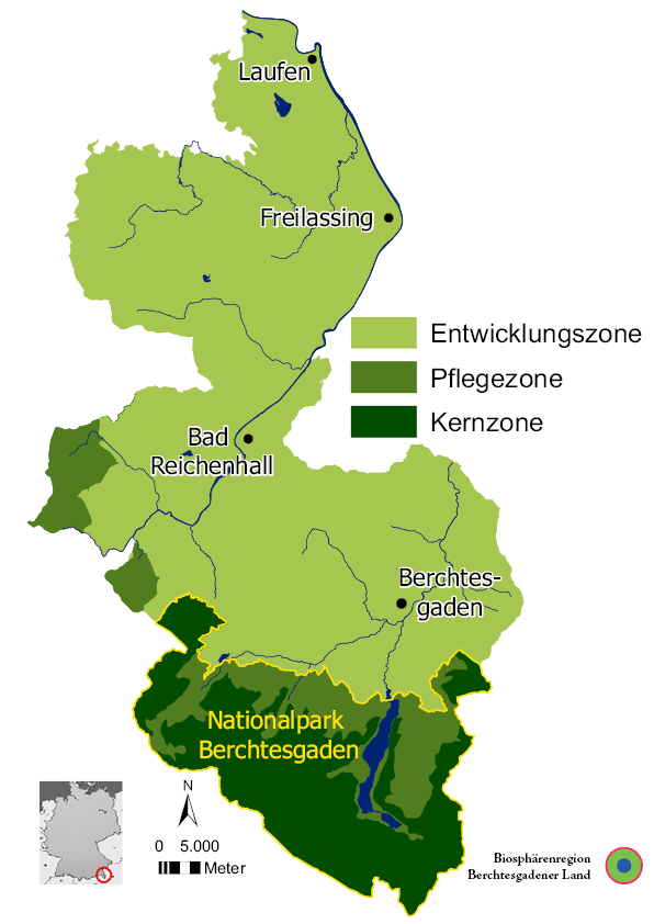 nationalparkberchtesgaden
